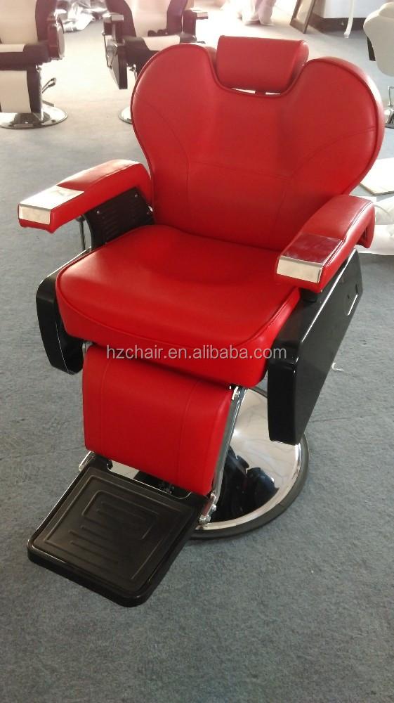2015 american viejo dise o peluquero sillas con for Sillas para viejitos