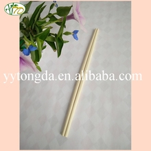 Practical promotion personalized bulk tableware bamboo chopsticks