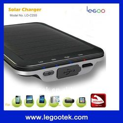 2011 hot sale items/sourcing price/portable solar charger/for cellphone/pad