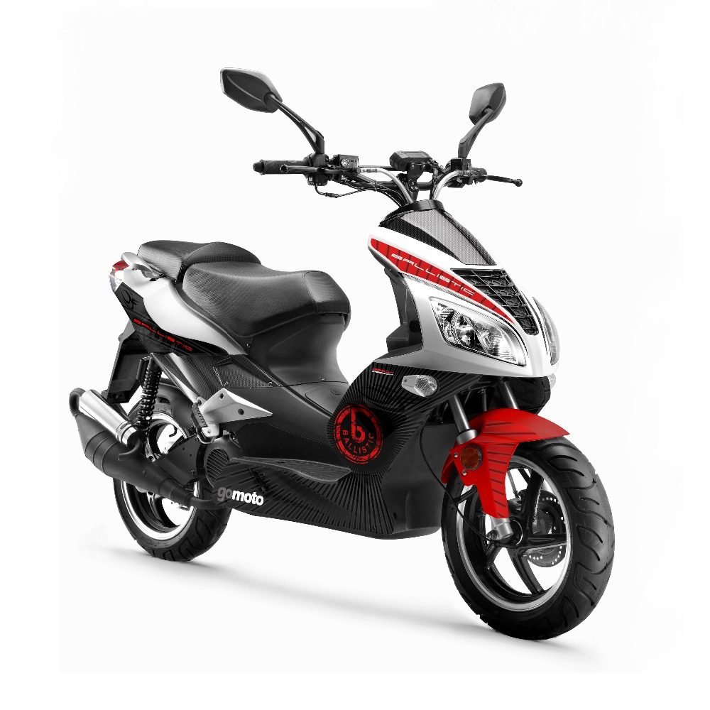 2017 new design 200cc motorcycle ARROW