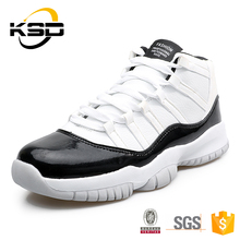 KSD Best Quality Super Cheap Design Your Basketball Shoes For Women