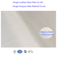 C glass fiberglass plain weave 4.12 oz sq yard fiberglass prepreg fabric
