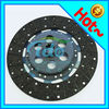 Top Quality Clutch Plate for MF240 1486583M91/1680871M91/1866042M93/3599462AF/887889M94/907090M93