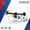 Electric Driving Type all kinds of spare part of rickshaw brushless motor kit