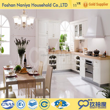 foshan factory direct sale cheap kitchen almari with modern kitchen designs
