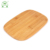 Hot sale cheap eco-friendly bamboo cutting board