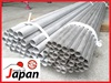 good quality japan tube stainless steel for wholesale