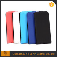 Hot sale free sample mobile accessories lighter leather phone case for samsung galaxy s5 s7 edge