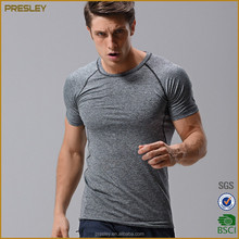2017 Hot sale top quality authentic sports jerseys best selling quick dry sports jersey new model T-Shirt