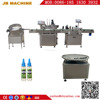 /product-detail/shanghai-factory-low-price-yb-y2-e-liquid-filling-machine-e-juice-filling-capping-machine-60403907857.html