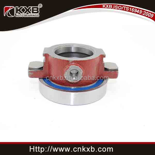 Wholesale China Import Clutch Release Bearing For Bus Chassis 16JN-02050 360111K