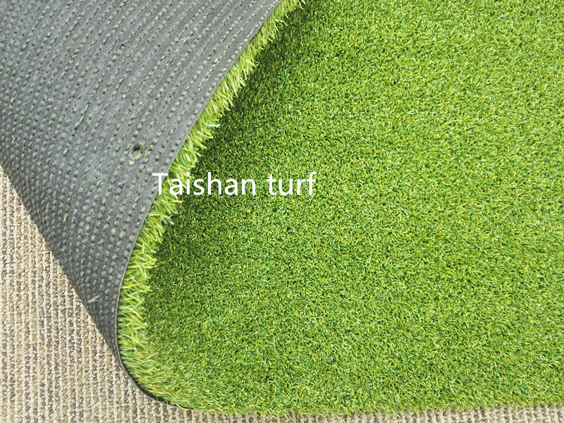 Home golf artificial grass synthetic turf putting green mini golf