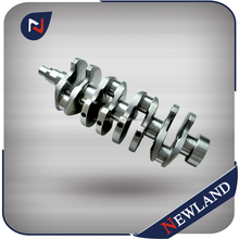 86mm Stroke Custom Crankshaft for Nissan NA20S Atlas Truck D21 Crankshaft