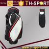 9.5 inches 6 way dividers golf staff bag for sale