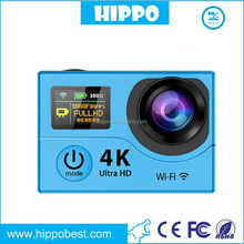 Original Xiaoyi Sports 4K video 240fps Action Camera download app google play store wholesale fujifilm instax mini