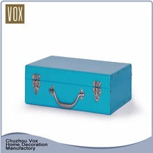 Best Selling Eco-friendly multipurpose storage box