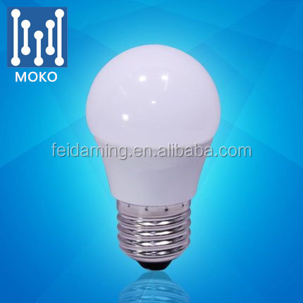 E27/B22 led bulb 9w with driver competitive price and 2 years warranty