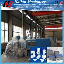 plastic crate basket preform injection moulding machine 1kg