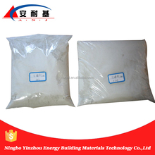 chemical building cement based adhesive ceramic tile grout