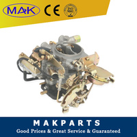 BRAND NEW CARBURETOR FOR TOYOTA 4K