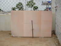 Best Quality Pink Marble