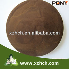 Mineral power binder Sodium lignosulphonate feed pellet binder