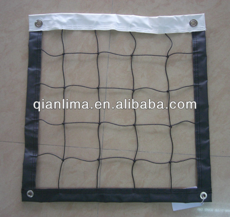 Tennis Net with high quality