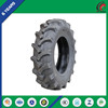 /product-detail/fast-delivery-farm-tractor-tyre-triangle-tyre-11-2-20-1705988449.html