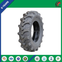 fast delivery farm tractor tyre/triangle tyre 11.2-20