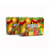 Embossed Candy Tin Cans Candy Tins