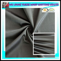 polyester spandex knitted stretch high quality swimsuit fabric