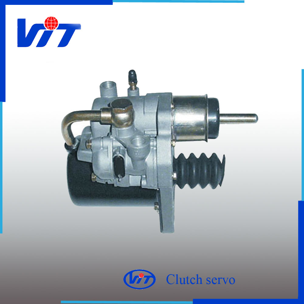 VIT Clutch servo 9700511310 for MB truck spare parts 0012953107