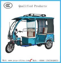 new model bajaj auto three wheel tuk tuk vehicle price