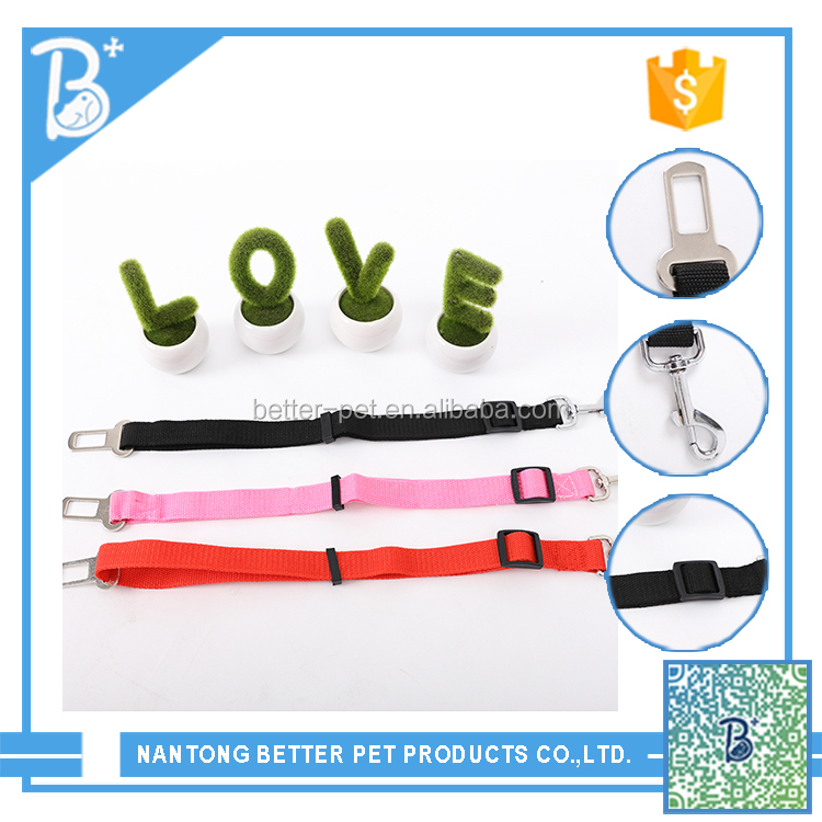 For Walking dog leash Running leash Rope Jogging dog collars lead