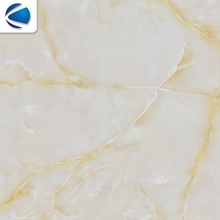 micro crystal tile polished porcelain tiles 800x800 8x8 floor tiles in spain