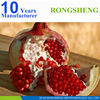 100% Natural Pomegranate Peel Extract