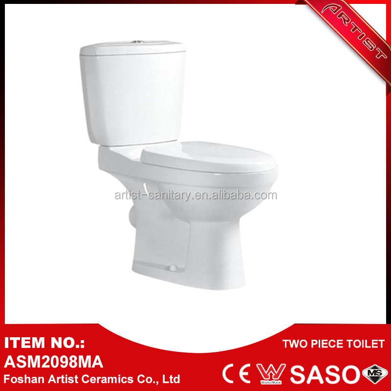 Hot Selling Product 2016 Indian Ladies Bathroom New Design Import Toilet