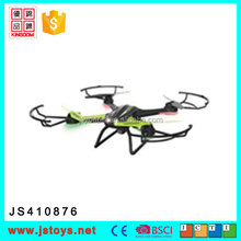 New fashion flying toy drone mini helicopter aircraft fpv uav