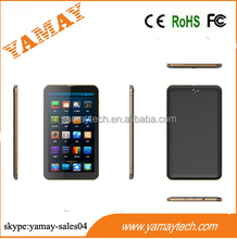 direct buy china 9inch 3G dual core city call android phone tablet cellular phone