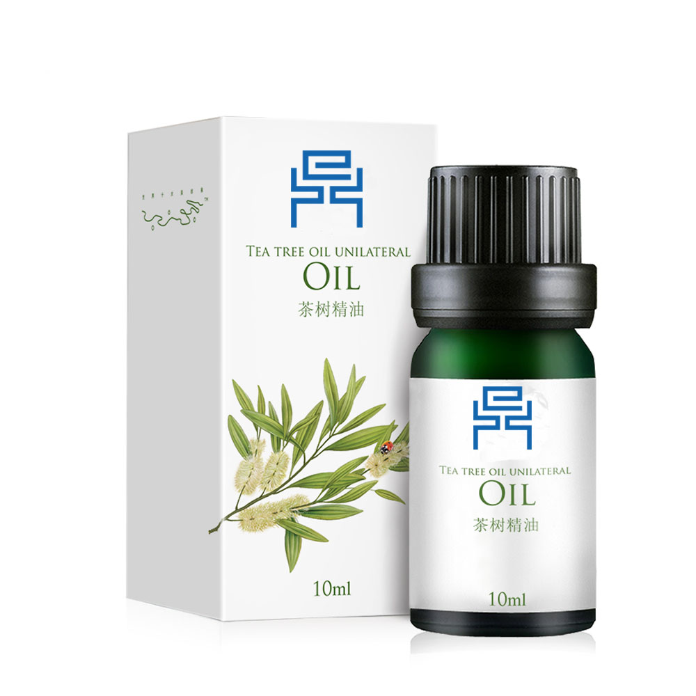 China suppliers cheaper price fresh tea tree oil uses for remove acne and skin care