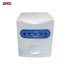 2014 Hot sale high quality digital X ray Reader