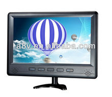 Solar 1920*1080 TV Embedded DVBT2 decoder,DVB-T,DVB-T2 TV digital(TV/USB/SD/Radio)