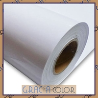 100gsm Promotional Self Adhesive Vinyl