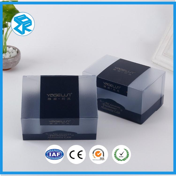 Clamshell Blister Packaging For Candle Led China Manufacture