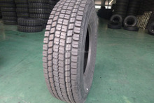 Commercial truck tires wholesale TBR top brand 12r22.5 made in China