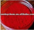 Top brand in China Disperse Red BLS 200% Sunday Chemical in Shaoxing China