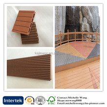 Weather resistant popular outdoor deck floor covering, marine deck floor, boat deck floor