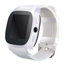 Smartwatches Mobile Phone High Quality Multifunction Fashion Smart Watch