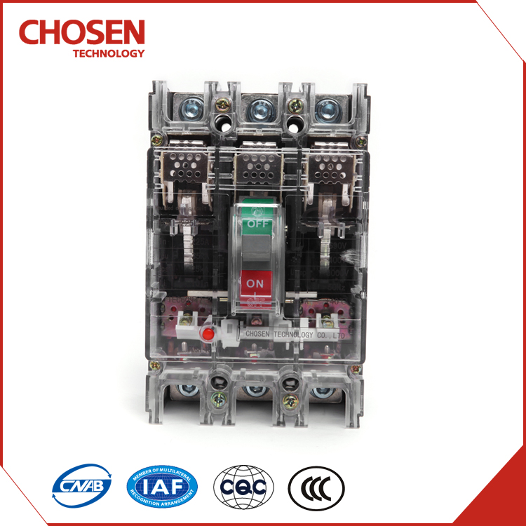 3p mccb circuit breaker,china circuit breaker,plug-in type circuit breaker