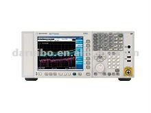 Agilent N9010AEP EXA Signal Analyzer Express Configuration (Distributors in US, CA, CN, TW, KR)